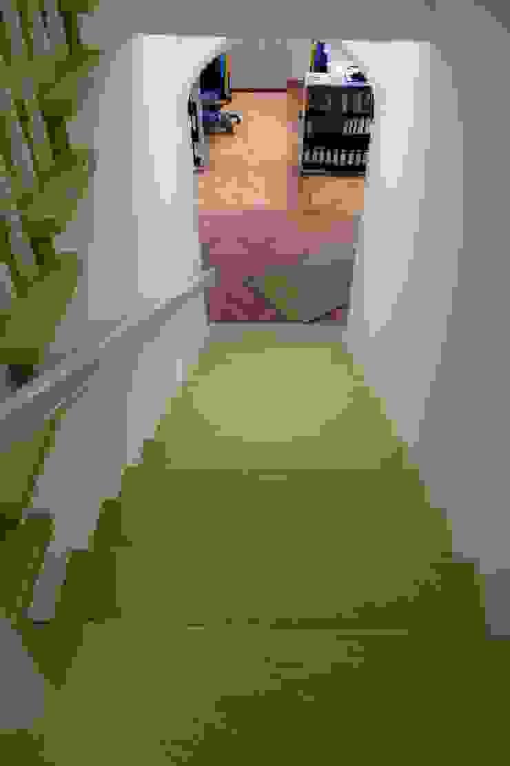 Parkett Kessel Meisterfachbetrieb Offices & stores Rubber Green