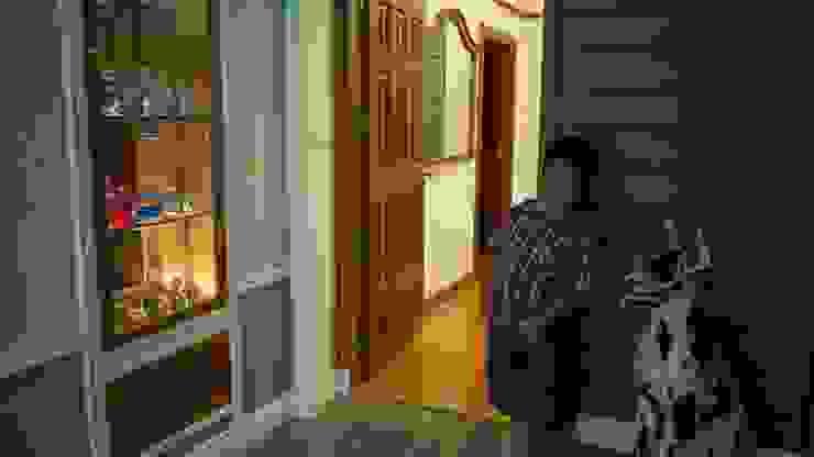 บ้านหรู2 โดย Avatar Co., ltd.