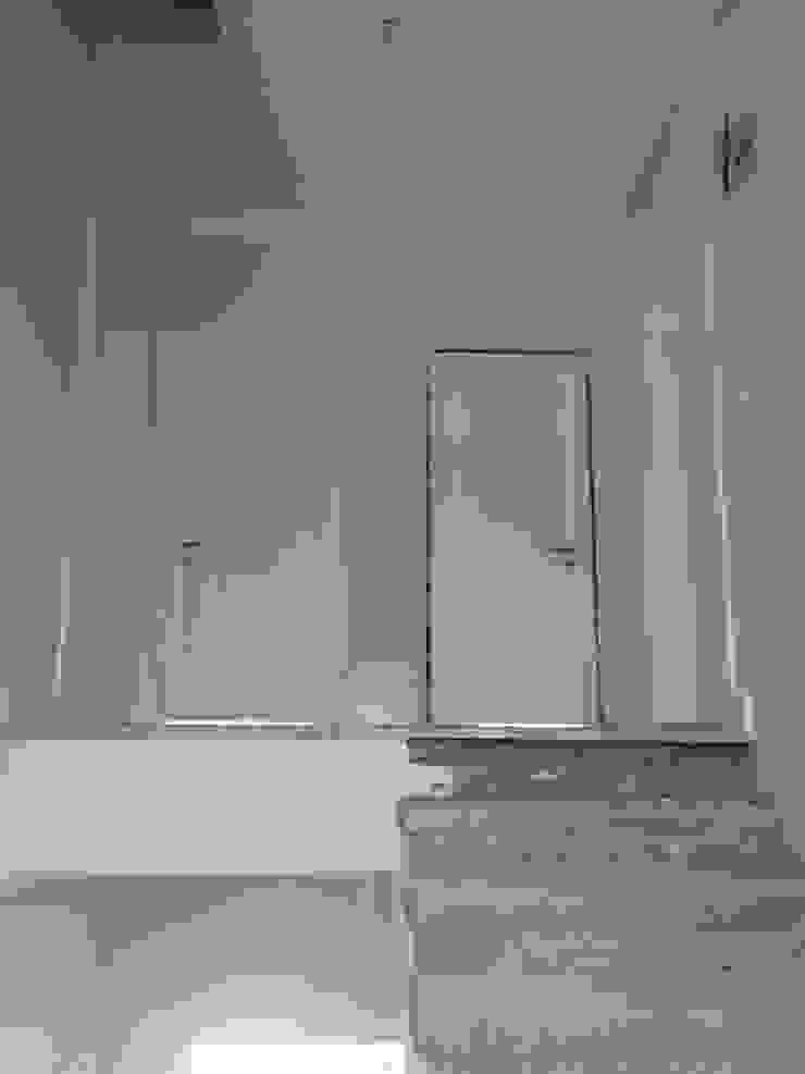 İÇ KAPI sezgin inşaat-mobilya Klasik Ahşap Ahşap rengi
