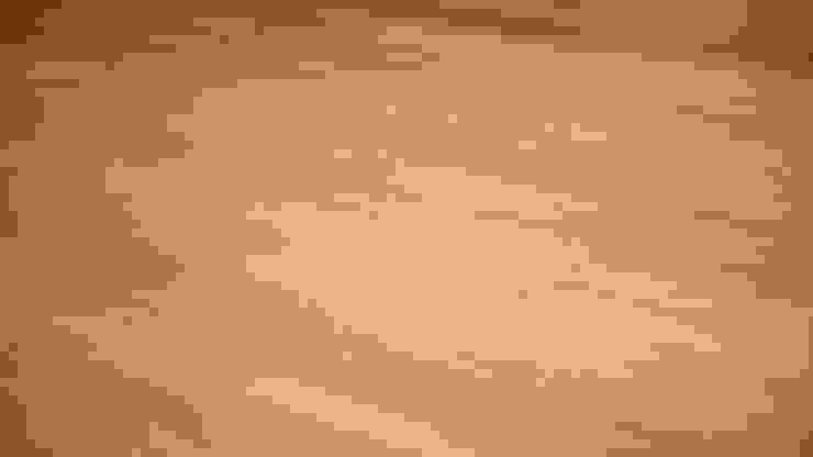 Archifacturing ในครัวเรือนของตกแต่งและอุปกรณ์จิปาถะ ไม้จริง Brown