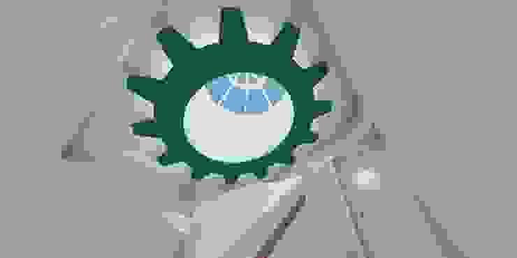 Escadas Lanternim - Sede da Confederação Operária Terceirense, CATL - Atividades de Tempos Livres por filipabettencourt Moderno