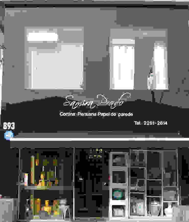 Samira Prado Moda Casa HouseholdAccessories & decoration Textile Black