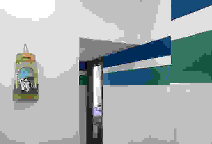 archielle Corridor, hallway & stairsAccessories & decoration Blue