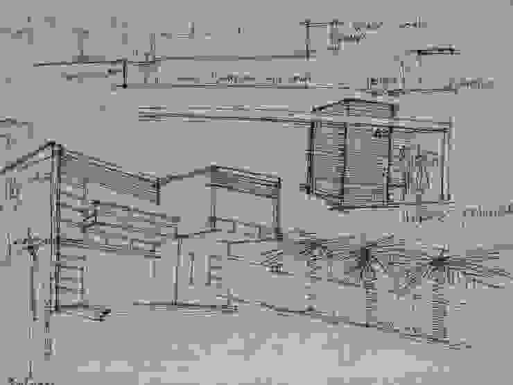 de Lobato Arquitectura