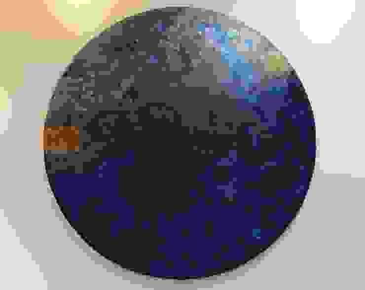 modern  by Karla Abrão , Modern