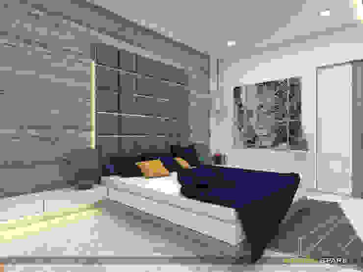 N.M-Mr. K -Selvas-Gujrat. by Design Spark