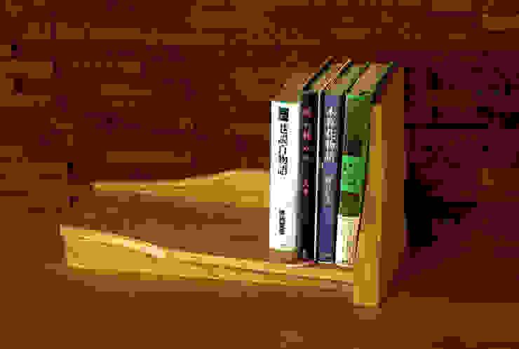 par 木の家具 quiet furniture of wood Classique Bois Effet bois