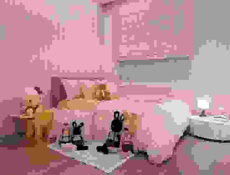 捲簾: 現代  by 榭琳傢飾, 現代風