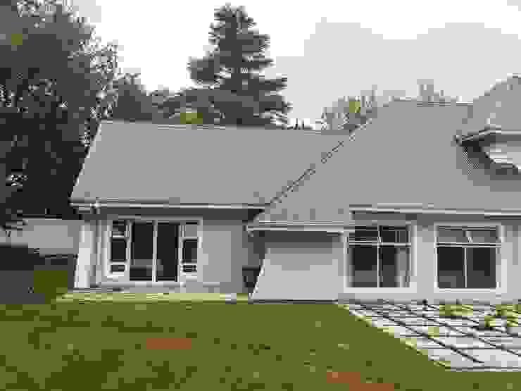 House Calder by Creo-B Designs