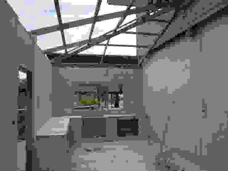 bởi BSC Construction