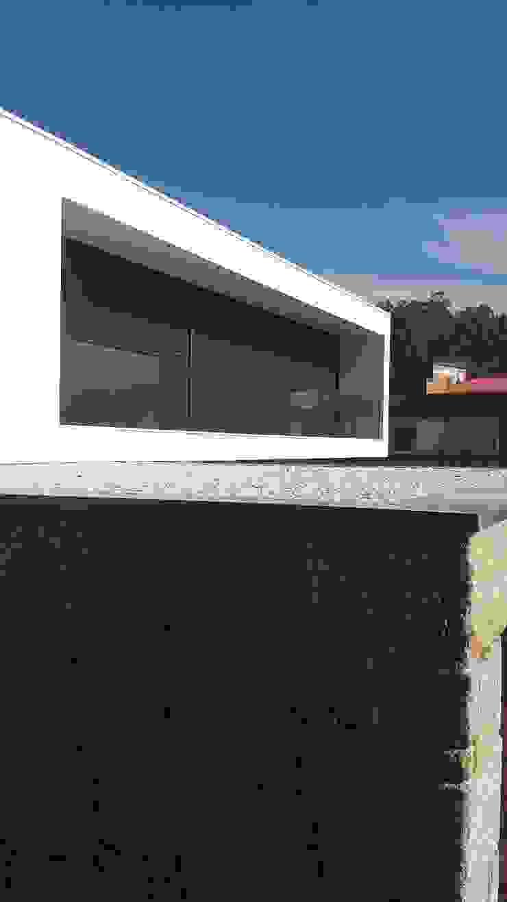 Pedra decorativa por PERCENTAGEM PLURAL Minimalista