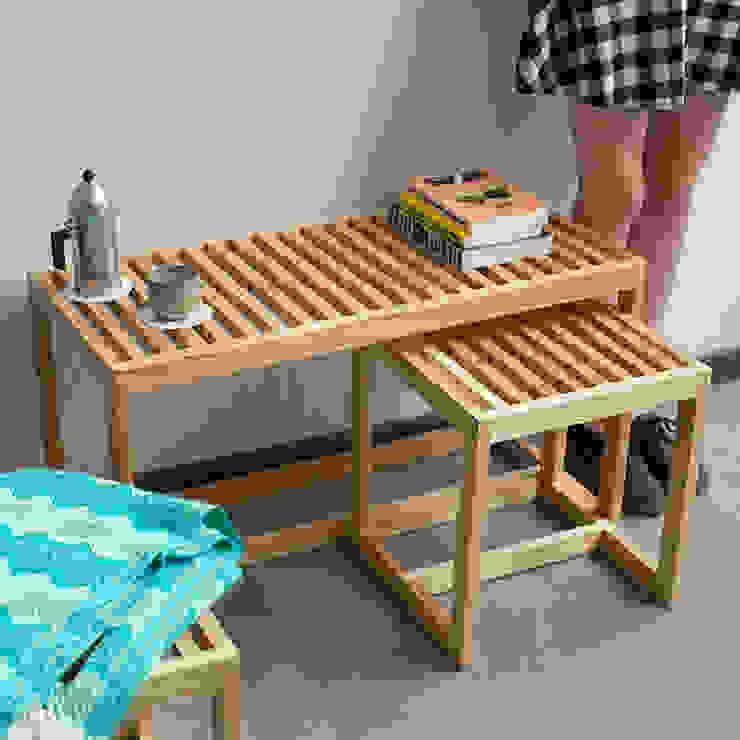 CA.ZA Living roomStools & chairs