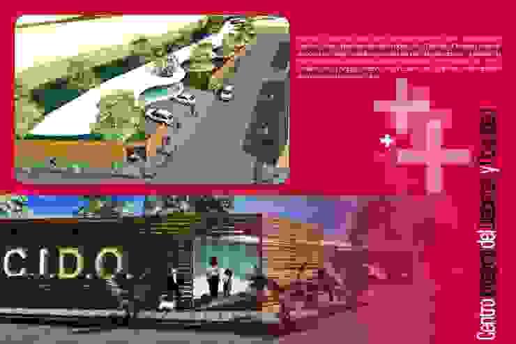 Presentación Lobato Arquitectura