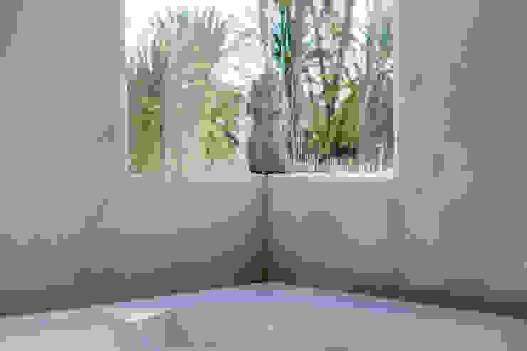 José António Andrade Interiors BathroomDecoration