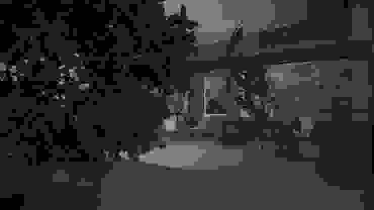 CASA – TEMOZÓN Dormitorios infantiles modernos de Vau Studio Moderno