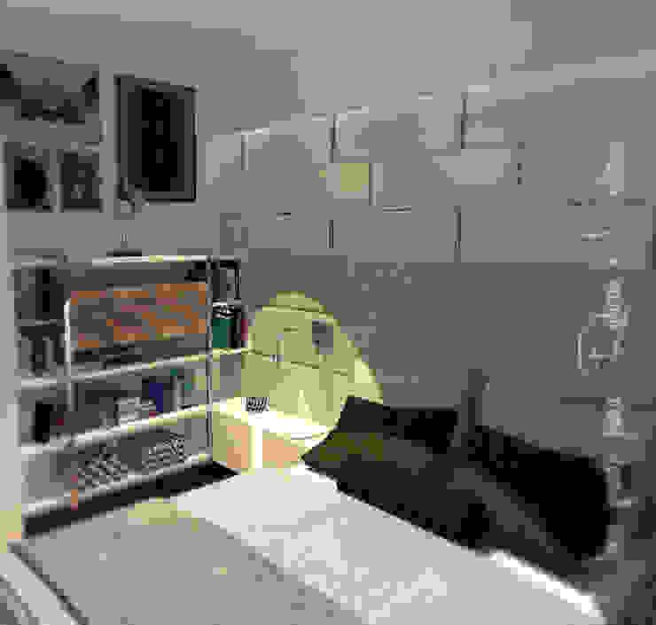 von A3 Interiors