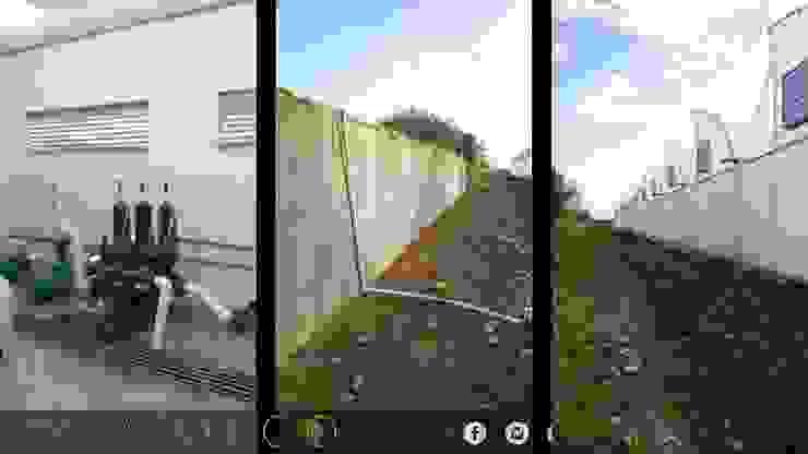 EMBALAJE-ATONGO Casas rurales de MONACO GRUPO INMOBILIARIO Rural