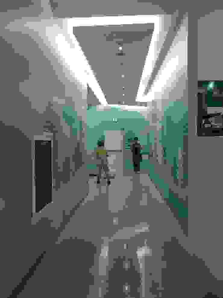 The Mall Korat โดย KAB-Pro Co.,Ltd.