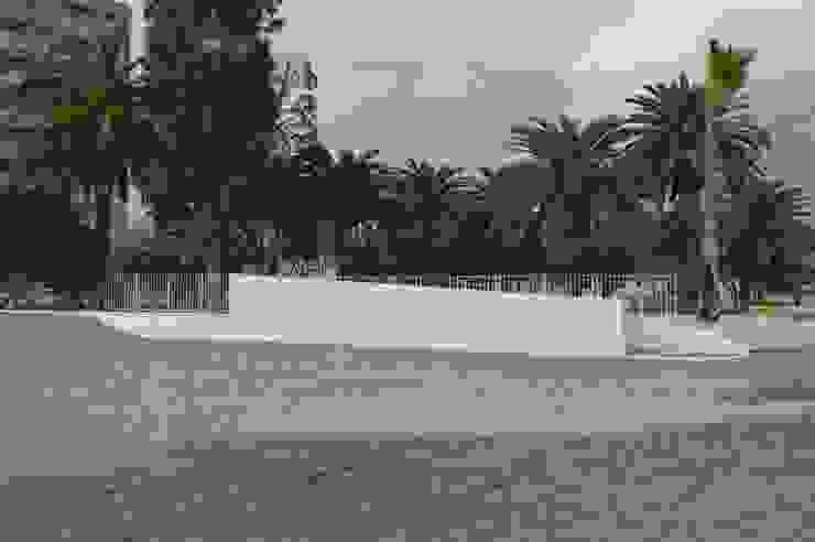 Quintarelli Pietre e Marmi Srl Walls & flooringWall & floor coverings Stone White