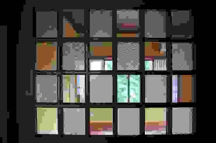 Classic style windows & doors by colocoloenterprise Classic