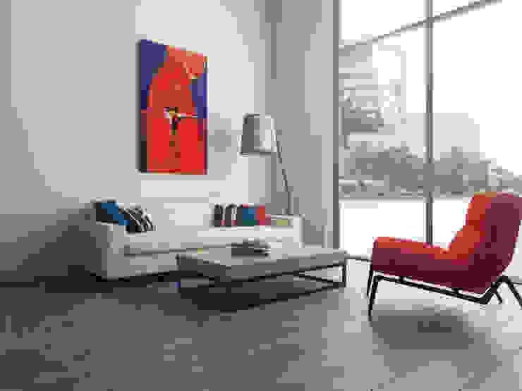 Moderne Kunst für Zuhause oder Praxis: modern  von NK-Line ,Modern
