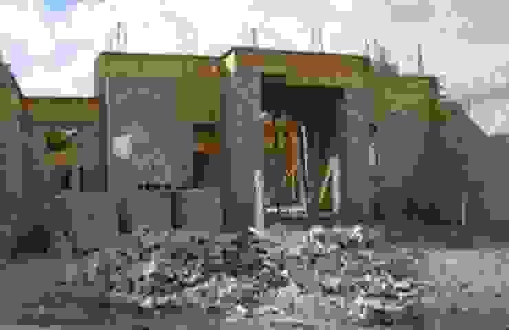 Nozipho Construction by Nozipho Construction
