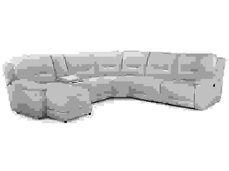 Corner Sofas Por In Fashion