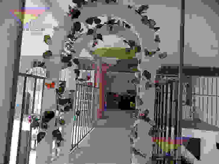 Decoración de habitaciones infantiles de camas y literas infantiles kids world Clásico Derivados de madera Transparente