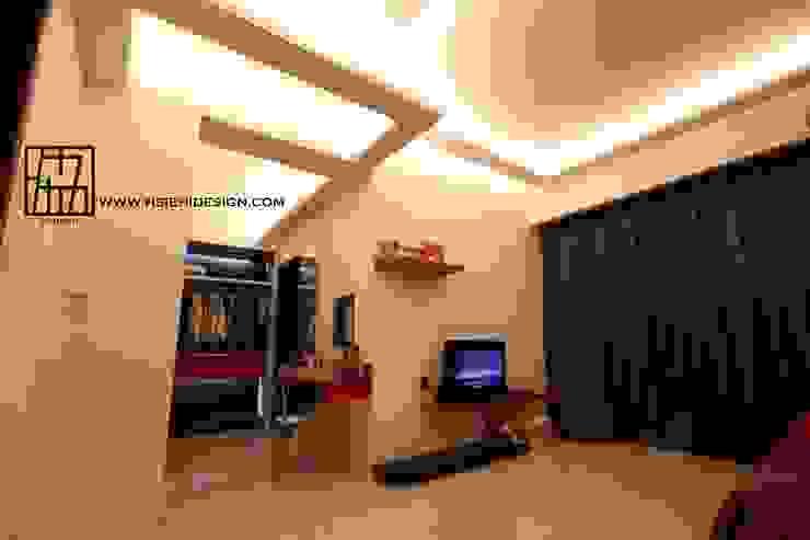 天花板造型 協億室內設計有限公司 牆面