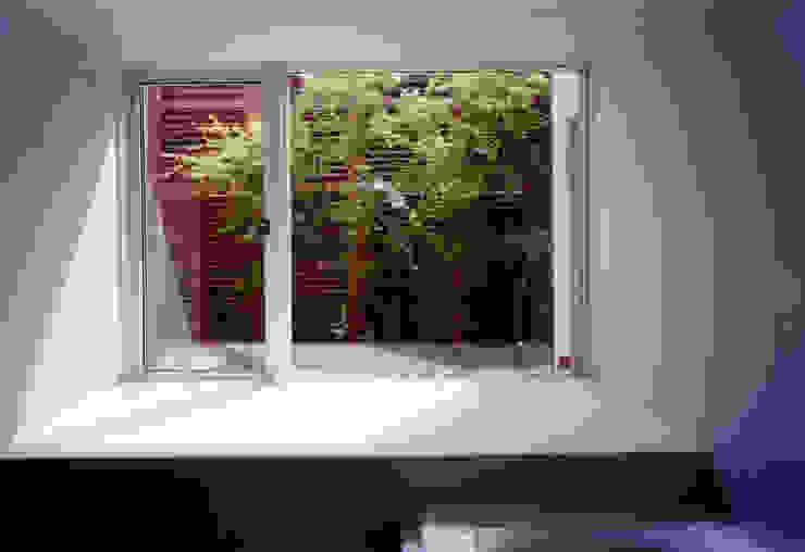 浴室 by 豊田空間デザイン室 一級建築士事務所