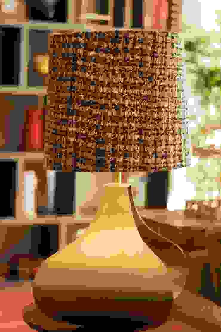 Interior House Design Porto por No Place Like Home ® Moderno