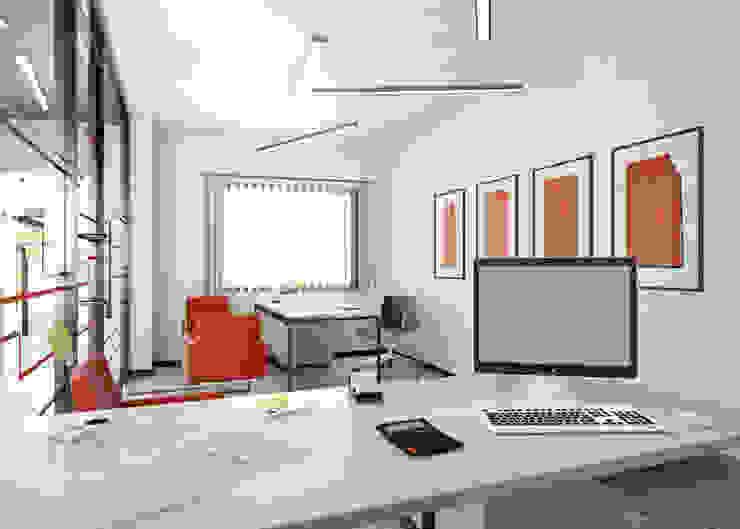 сучасний  by ROAS ARCHITECTURE 3D DESIGN AGENCY, Сучасний