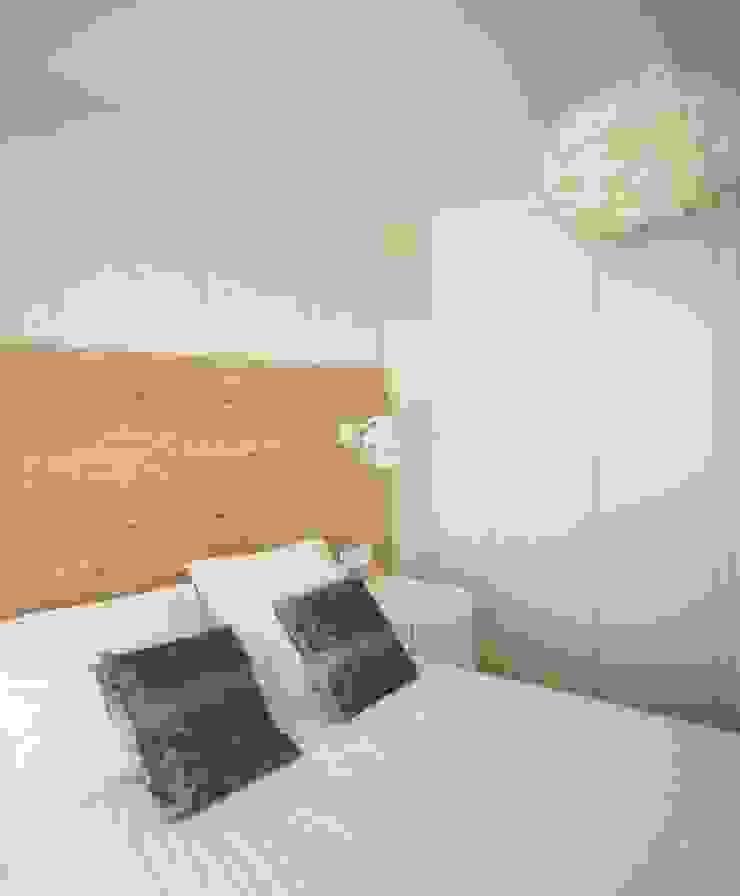 Habitaka diseño y decoración BedroomAccessories & decoration
