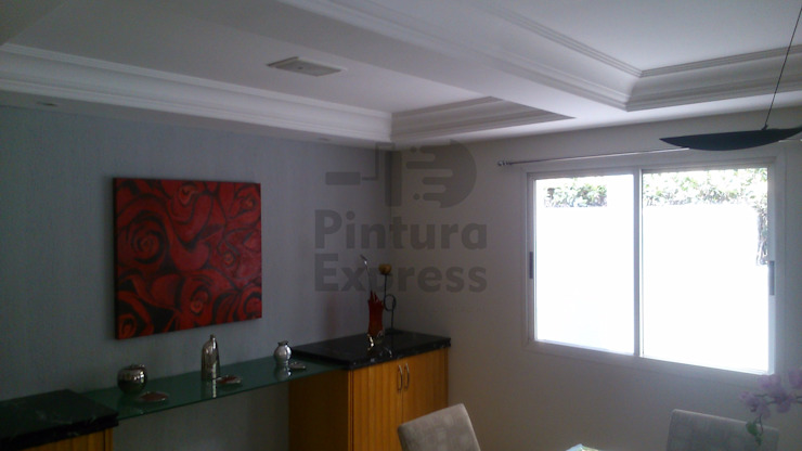 Pintura Express