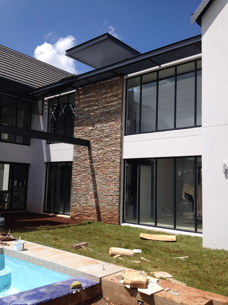 Malan by Murray Smith Architectural Services