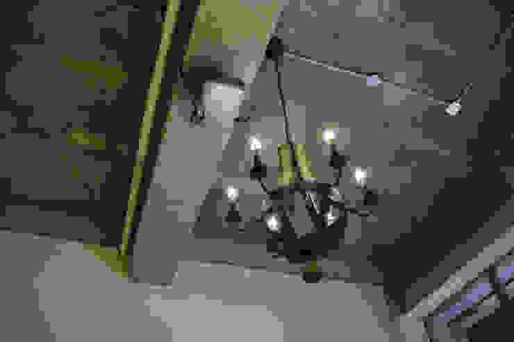 Modern conservatory by 6point studio Modern