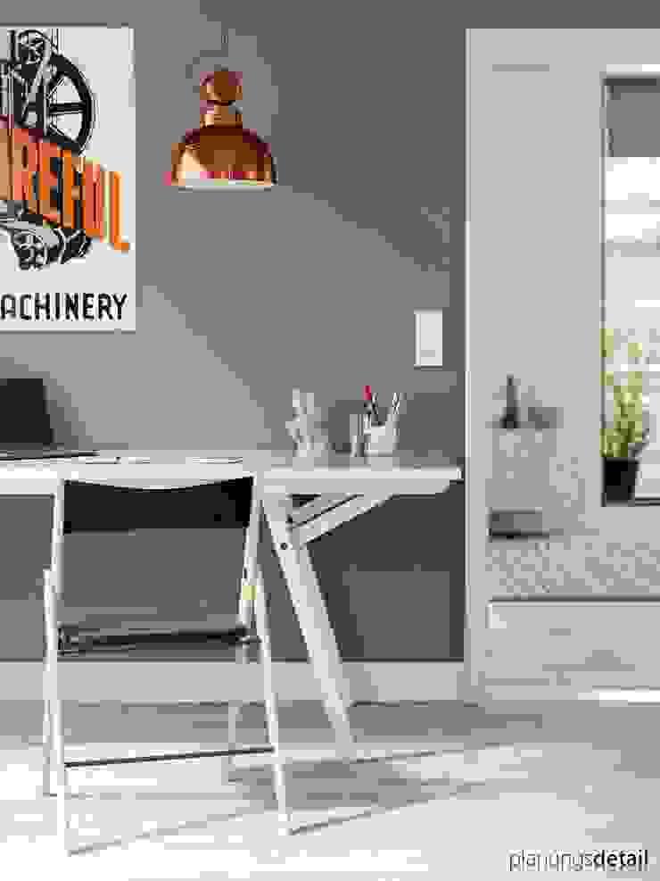 Tag: modern  von planungsdetail.de GmbH,Modern