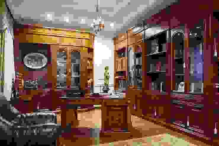 Вира-АртСтрой Study/office