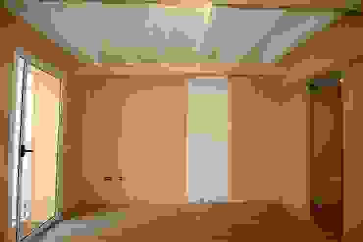 Quartos modernos por Espai Interior Home Staging Moderno