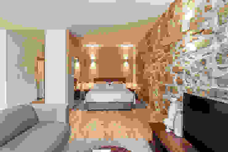 Jorge Cassio Dantas Lda Hotels