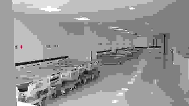 Grupo Moix SAS Clínicas / Consultorios Médicos