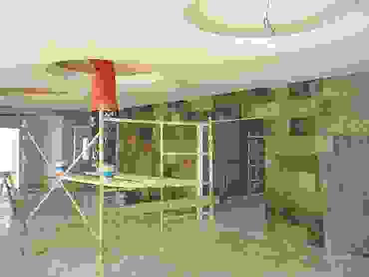 CAASA F8 Salones clásicos de SG Huerta Arquitecto Cancun Clásico Pizarra