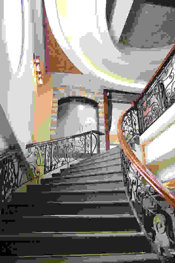 歐式夢幻 根據 祥祥設計有限公司 古典風