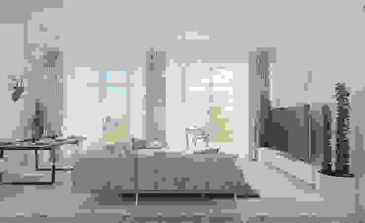 needsomespace Living room