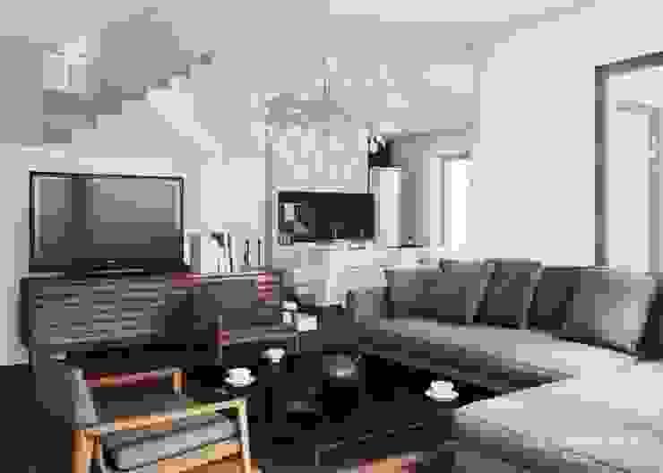 by LK&Projekt GmbH Modern