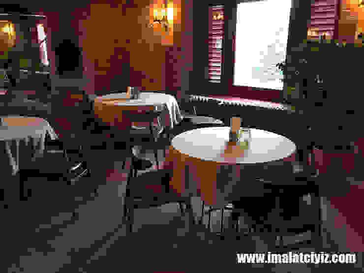 par İmalatçıyız Lider KARACA Cafe Masa Sandalye Mobilya İmalatı İthalat İhracat Moderne