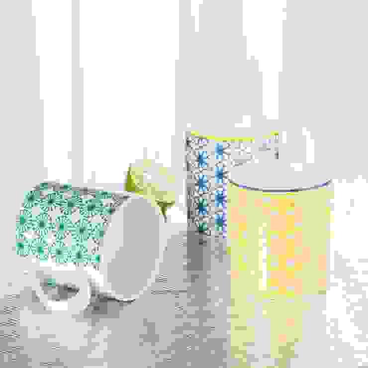 scandinavian  by Dekoria GmbH, Scandinavian Ceramic