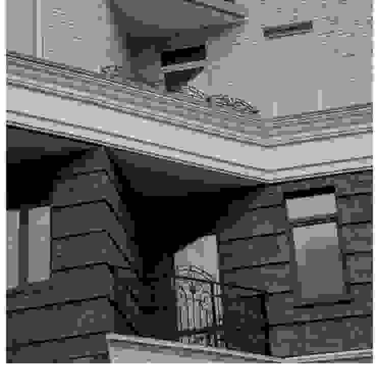Реставратор Maisons classiques