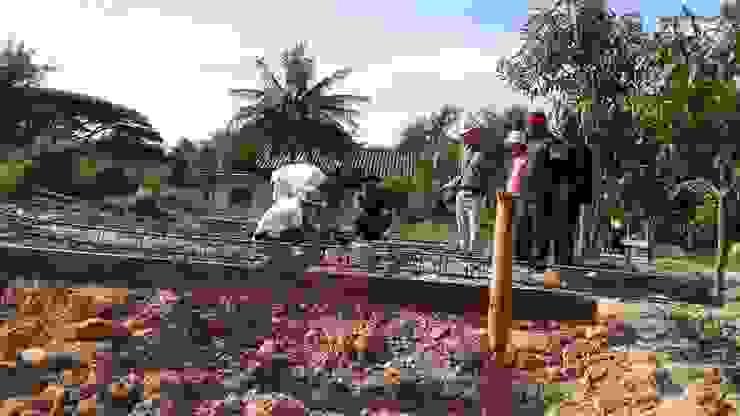 by ช่างเจียมก่อสร้าง