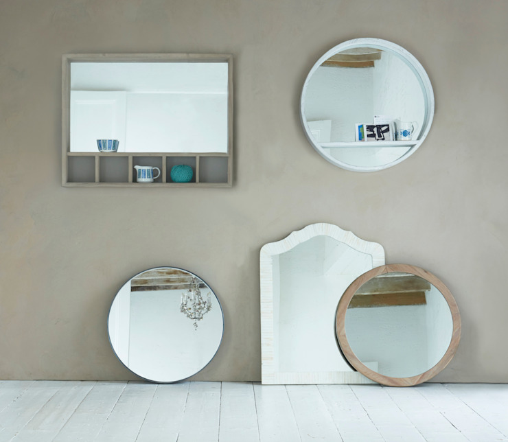 Household by homify,